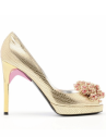 gold+bridal+shoes-2.png